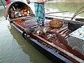 Otter Fishermen Harbaria Sundarban National Park Bangladesh - panoramio (1).jpg