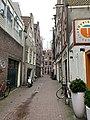 Oude Nieuwstraat foto 1.jpg