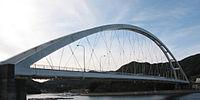 Ounoura bridge02.jpg