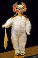 Ours de la Diablada (Musée du Quai Branly) (6973386824).jpg
