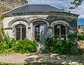 Outbuilding of the Castle of Montrésor.jpg