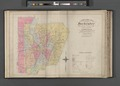 Outline and Index map of the Rochester NYPL3905013.tiff