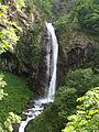 Ovcharenski-(Goritsa)-Waterfall.jpg