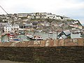 Overview of Mevagissey harbour - geograph.org.uk - 995412.jpg