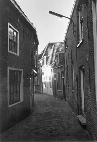 File:Overzicht - Hoorn - 20116646 - RCE.jpg