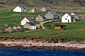 Owey Island - Abandoned and summer homes - geograph.org.uk - 1168506.jpg