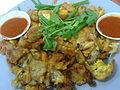 Oyster omelette - Singapore Style.jpg