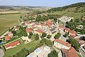 Oytier Village.jpg