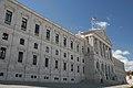 Pálacio da Assembleia da Republica (2528472413).jpg