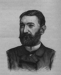 Pázmándy Dénes 1888-51.JPG