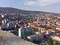 Pécsi magasház - panoramio (3).jpg