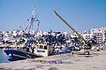Pêcheurs et bateaux de pêche de Lagos (1).jpg