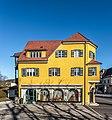Pörtschach Hauptstrasse 158 Wohn- und Geschäftshaus Morokutti 16032018 2682.jpg