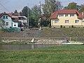 Přívoz Bukol - Lužec nad Vltavou - panoramio.jpg