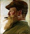 P.S. Krøyer - Christian Krohg - Google Art Project.jpg