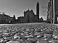 P.zzaUnitàD'Italia.jpg