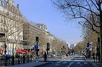 P1010439 Paris V-XIII-XIV Boulevard de Port-Royal reductwk.JPG