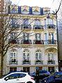 P1080463 Paris VIII avenue Hoche n°15 rwk.JPG