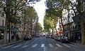 P1140022 Paris XVII-XVIII avenue de Saint-Ouen rwk.jpg
