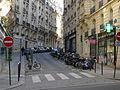P1140042 Paris XVIII rue Etienne-Jodelle rwk.jpg