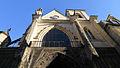 P1140543 Paris IV église Saint-Merri rwk.jpg