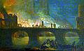 P1140630 Carnavalet Genillion incendie Hotel-Dieu 1772 P175 rwk.jpg