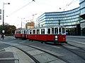 P1210081 K 2423 Quartier Belvedere.jpg
