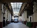 P1250219 Paris XI rue du Fbg du Temple n18 interieur rwk.jpg