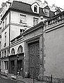 P1270744 Paris III rue Charlot N58 rwk.jpg