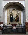 P1280120 Paris IV eglise ND des Blancs-Manteaux baptistere rwk1.jpg