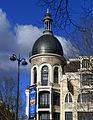 P1310457 Paris XVII avenue des Ternes n30 magasins reunis rwk1.jpg