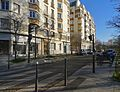 P1380438 Paris XIV rue Nicolas-Taunay rwk.jpg