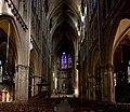 PA00106817-Cathédrale Saint-Étienne (5).jpg