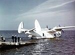 PBM-3S Mariner VPB-206 1945.jpg