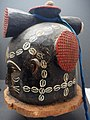 PC183393 l Janus helmet mask, Igala people, Nigeria. WA02531 (23453728529).jpg
