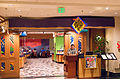 PCH Grill, Paradise Pier Hotel 2014.jpg