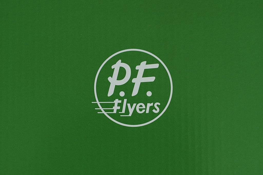 File:PF FLyers Logo.jpg - Wikimedia Commons