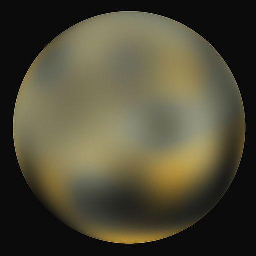 PIA18179 d-Pluto270-Hubble2003-20100204