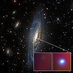 PIA21088 - Supernova SN 2014C (Optical and X-Ray).jpg