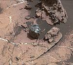 PIA21134-MarsCuriosityRoverFindsMeteorite-EggRockContext-20161027.jpg