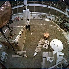 current mars missions - HD1024×1024