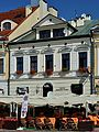 PL-PK Rzeszów, Rynek 19 2016-08-30--10-40-06-001.jpg