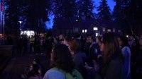 File:PLU Post-Election Campus Community Gathering.webm