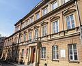 PL Lublin Pałac Gubernialny5.jpg