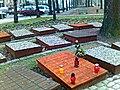 PL Poznań Polish Underground State Memory.jpg