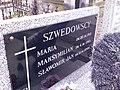 PL Warsaw Stare Powązki Szwedowski.jpg