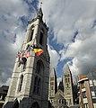 PM 036057 B Tournai.jpg