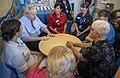 PM visit to Royal Cornwall Hospital.jpg