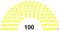POL Senat RP seats 1989.png