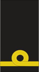 POR-Navy-guarda-marinha